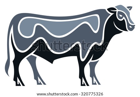 Angus Stock Images, Royalty-Free Images & Vectors | Shutterstock