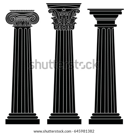 column vector stock images royaltyfree images amp vectors