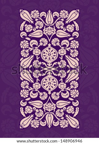 Turkish Design traditional turkish designs stock images, royalty-free images