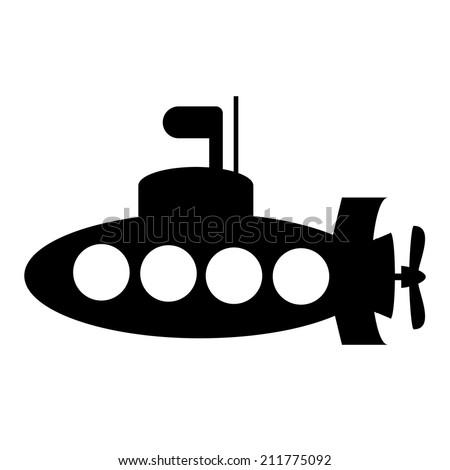 stock-vector-submarine-icon-on-white-background-vector-illustration-211775092.jpg