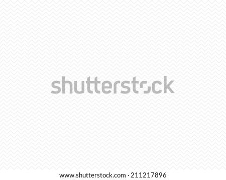 Subtle gray seamless aztec pattern vector - stock vector