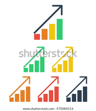 Success graph vector