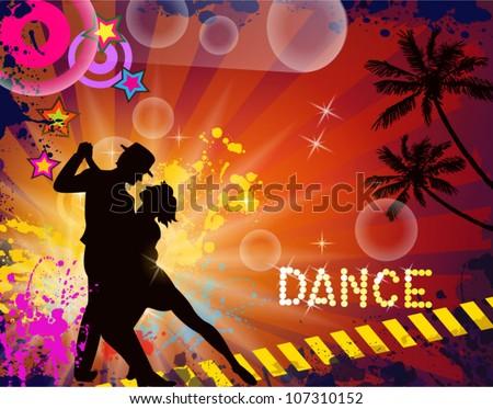 Various Crazy Disco - Dance Hits Vol 1