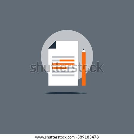 research paper service zinc oxide