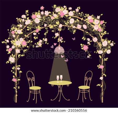 A Midsummer Nights Dream Imagination Romantic Love and