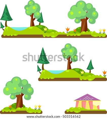 Fairyland Stock Images, Royalty-Free Images & Vectors | Shutterstock