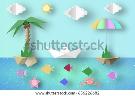 summer fun essays These summer creative writing prompts are a fun rainy day or end of the school year activity each worksheet provides a different inspiration to help spark a child's.