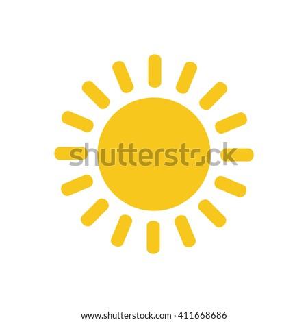 Sun icon, Sun icon eps10, Sun icon vector, Sun icon eps, Sun icon jpg, Sun icon picture, Sun icon flat, Sun icon app, Sun icon web, Sun icon art, Sun icon, Sun icon object, Sun icon flat, Sun icon app - stock vector