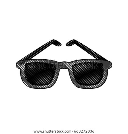 sunglasses accessory fashion element frame image
