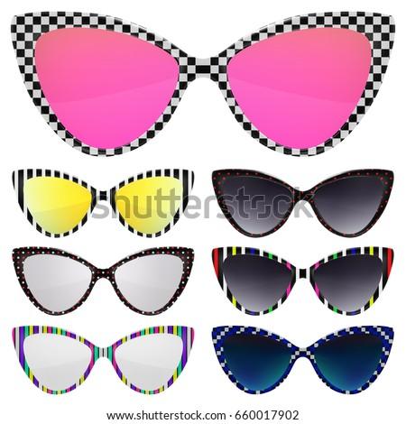 Why Ray Ban Sun shades?