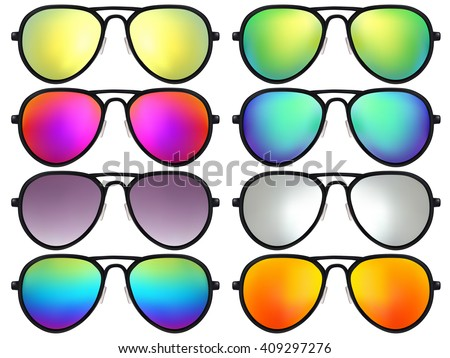 trendy sunglasses 6ztc  trendy sunglasses