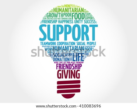 Social Work Stock Images Royalty Free Images Vectors Shutterstock