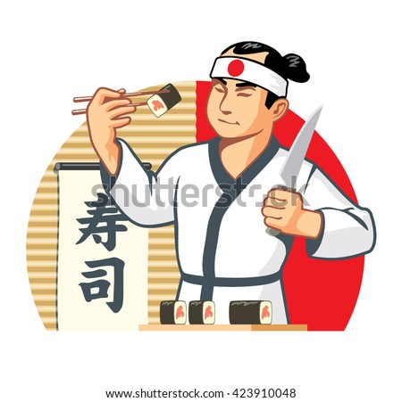 sushi sushi work Sushi beta  and stakeholders should know how we work and what we serve our amazing and talented chefs prepare the best sushi possible,.