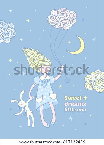 Happy Bunny Wallpaper Aries Ls