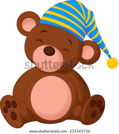 Think, Search sweet bear redirect authoritative message
