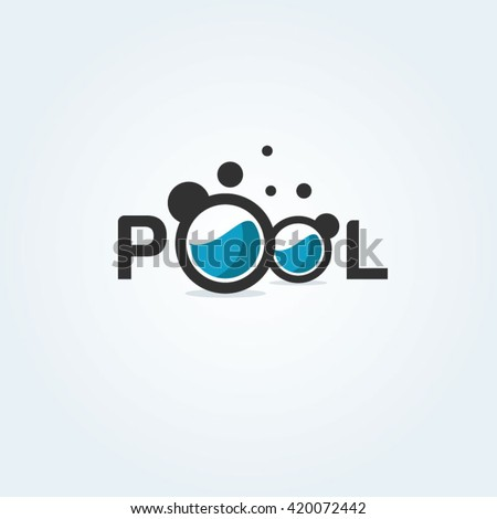 swimming logo stock images, royalty-free images & vectors