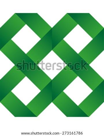 Symbol - stock vector