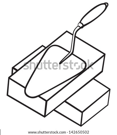 Soffit Roof Overhang Detail XN6TtQo5h30ex6rgkB16nXqITY DM5f 7CEpeu1wAOkQ in addition Nonagon Angle besides How to use a drill press besides 31 as well Page. on metal clip types