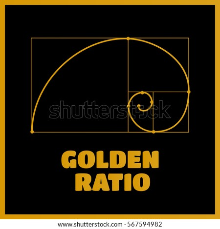 Fibonacci Spiral Stock Images, Royaltyfree Images. Pink Signs Of Stroke. Allergy Signs Of Stroke. Garbage Signs Of Stroke. Barn Signs Of Stroke. Diarrhoea Signs. Astrology Sign Signs. Necrobiosis Lipoidica Signs. Causes Brain Signs