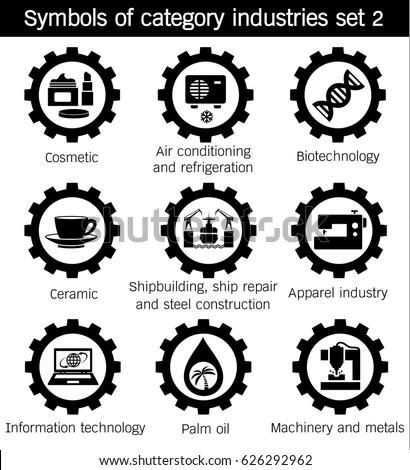 machinery repair symbols free download  u2022 oasis