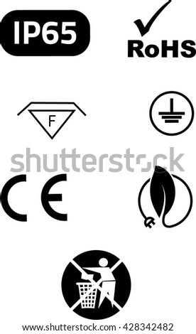 22electrical symbols 22 moreover Illuminati Power Structure besides Illuminati Power Structure additionally Half Circle Triangle Symbol also Hydraulic Motor Brake Symbol. on wiring diagram symbols triangle