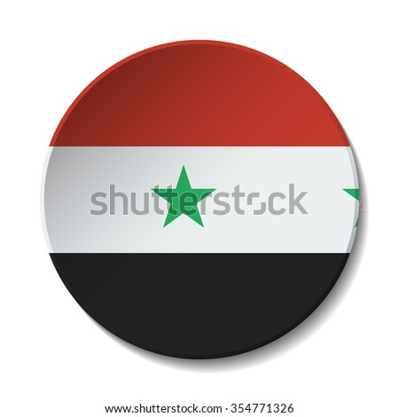 the syrian arab republic essay Photo essays photo collections videos where we work → syrian arab republic syrian arab republic status: affected by.