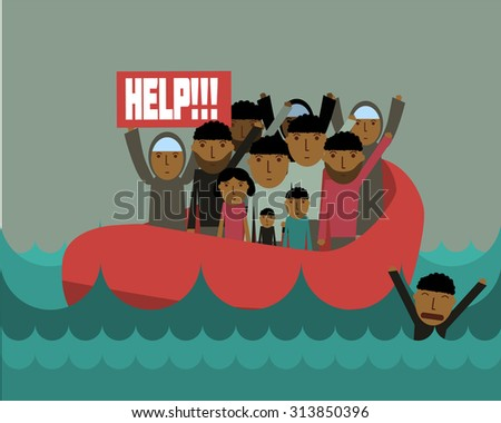 refugees stock photos royalty free images vectors