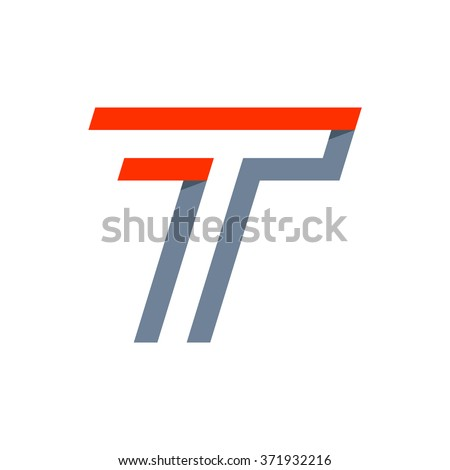 Letter T Stock Images, Royalty-Free Images & Vectors ...