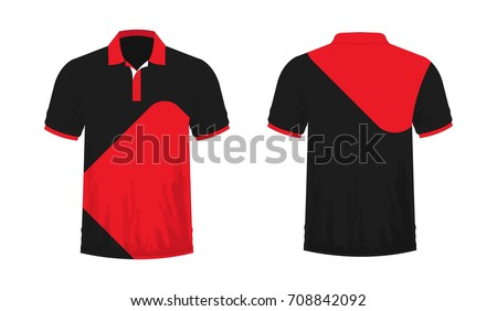 Polo T-shirt Stock Images, Royalty-Free Images & Vectors ...