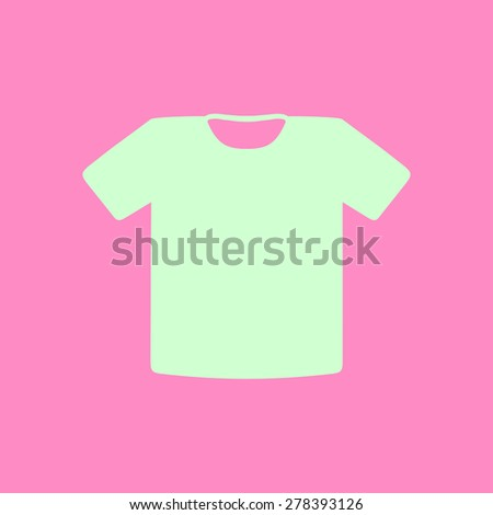 symbolism in clothes sumita View clothes textual analysis from eng 111 at anderson preparatory academy seybert 1 caroline seybert lt j decker advanced english cc-2 9 december 2016 clothes textual analysis clothes is a short.