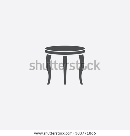 table Icon. table Icon Vector. table Icon Art. table Icon eps. table Icon Image. table Icon logo. table Icon Sign. table Icon Flat. table Icon design. table icon app. table icon UI. table icon web - stock vector