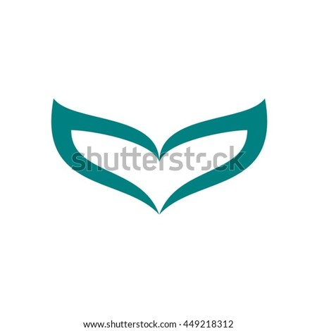 Whale tail stock images royalty free images vectors for Whale emblem on shirt