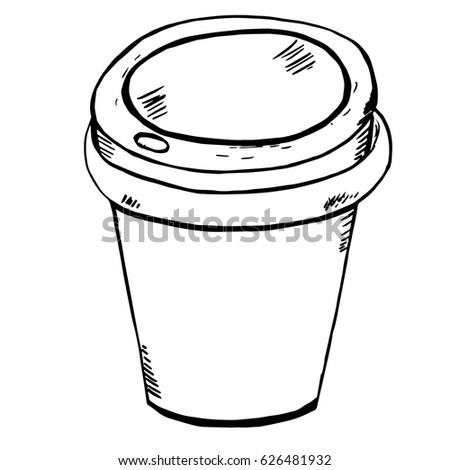 Isi Tongs together with B002LEZFQW also Doodle Tea Time Elements Collection Vector 336716990 in addition Stig Ahlstroem Pick Up Tongs likewise Take Away Coffee Cup Cap Text 626499170. on coffee spoon rest