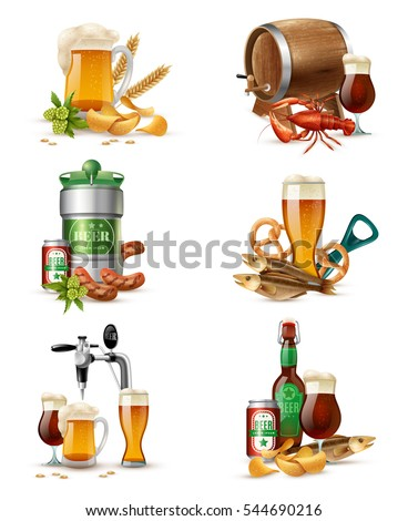 Brewer Arkivbilder, avgiftsfrie bilder og vektorer – Shutterstock