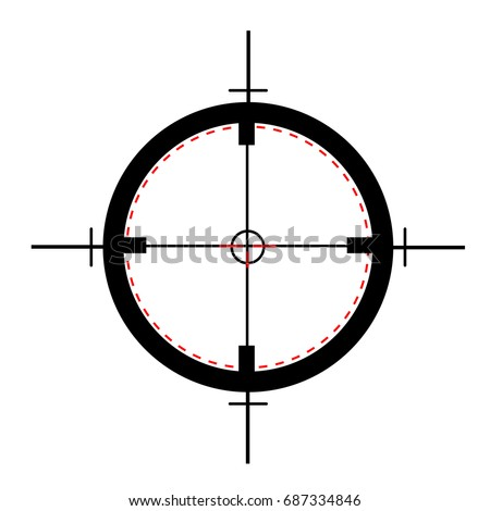 flat screen display with Sniper on Stock Photo Set Of Stick Figures Stickman Pointing And Showing Directions additionally Egyptian symbols also 475758898 Shutterstock Car Automobile Types Black Vector Icons further Iphone X further 494000889.