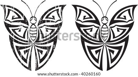 Electrical Letter Symbols