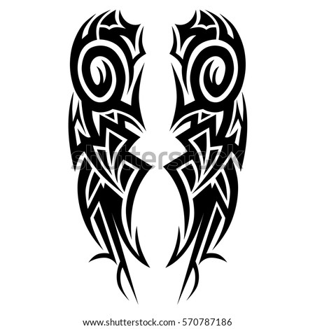 tribal stock images royalty free images vectors