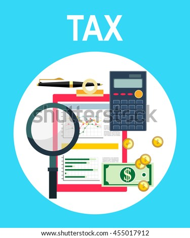 flat tax research paper About us we value excellent academic writing and strive to provide outstanding essay writing services each and every time you place an order we write essays, research papers, term papers, course works, reviews, theses.