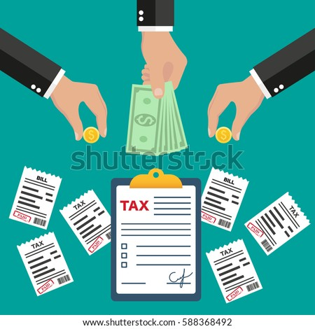 income tax paper This article focuses on how net operating losses and valuation allowances have an affect on income taxes in addition, there.