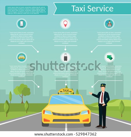 """training a call taxi driver Pes institute of technology term paper submission on """"training a call taxi driver"""" submitted by: priyadarshini b a submitted to: dr shkennedy."""