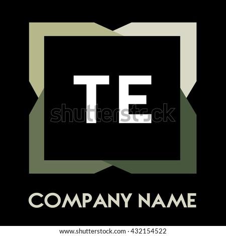 Te Te Stock Vectors, Images & Vector Art   Shutterstock