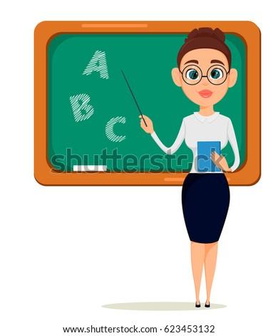 blackboard tips for instructors teaching