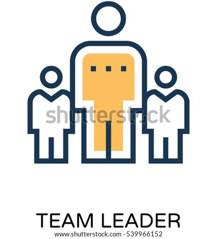 outline the role of team leader When it works, it is easy to forget the team leader's role in making it happen.