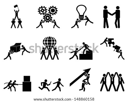 Triathlon Marathon Swimming Cycling Sports Running Stick Figure Pictogram Icon Symbol 1216121 further C ing Gadgets furthermore 321711967959 in addition Jeer as well Stick Diagrams Shifter Assembly Diagrams Transmission Id Charts. on gear stick