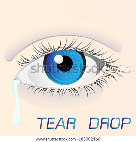 a single tear pdf free