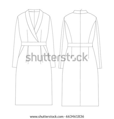 corset sketch stock images royaltyfree images  vectors
