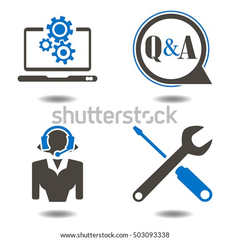 Technical Support Icons Web Telemarketing Technician Image. Unix Tools For Windows 7 Psychic In San Diego. Event Spaces In London Security Equipment Inc. Pre Pharmacy Courses Online France Paris Map. Video Game Designer Video Free Website Domain. Cleaning Service St Louis Mo. Inbound Call Center Solutions. Dallas Master Planned Communities. Master Baths With Walk In Showers