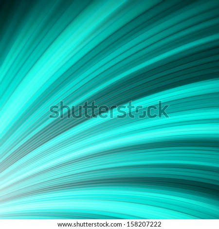 Tecnology vector background. EPS 10 vector file included - stock vector