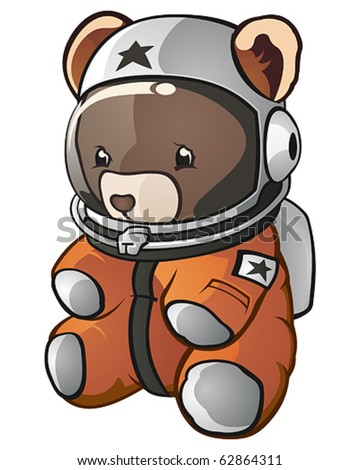 html space character: