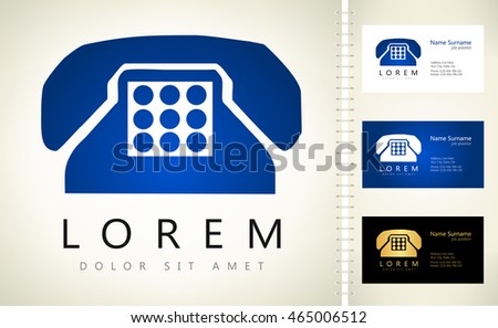 rotary card stock photos royalty free images vectors shutterstock. Black Bedroom Furniture Sets. Home Design Ideas